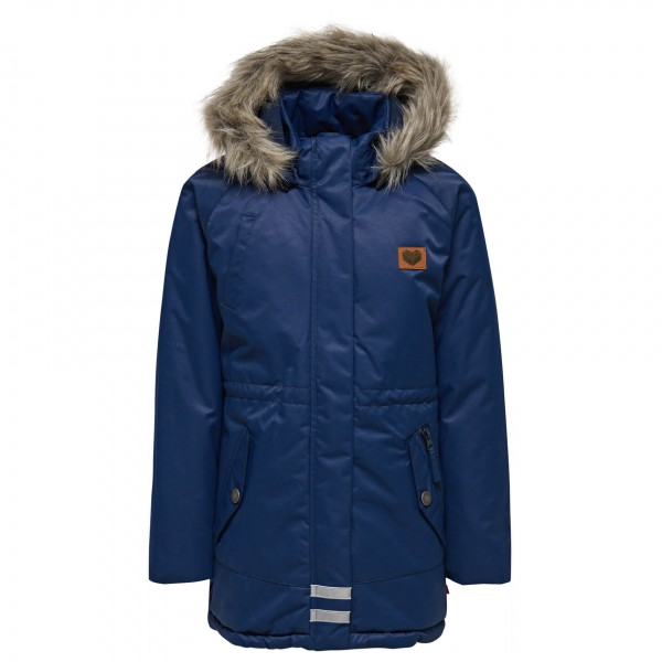 LEGO Wear - Kid's Jenny 635 Jacket - Winterjacke