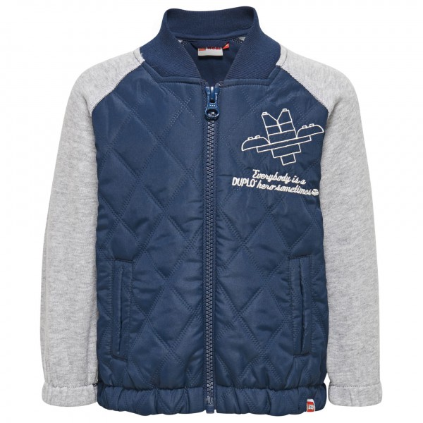 LEGO Wear - Kid's Sofus 602 Cardigan Sweat - Casual jacket