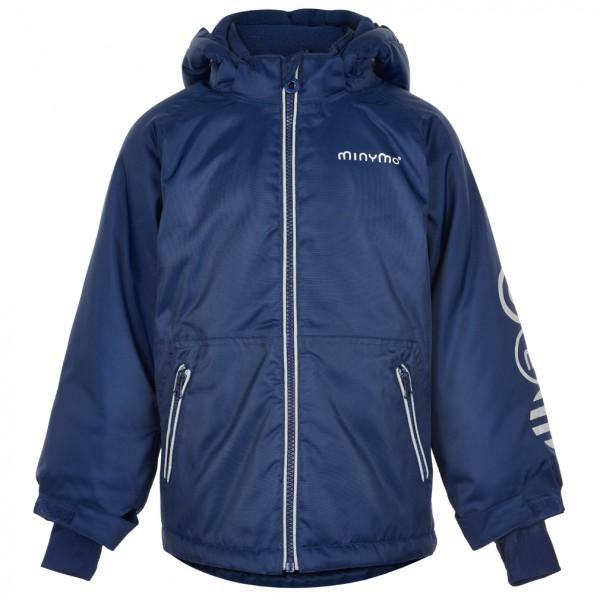 Minymo - Kid's Le 90 Snow Jacket - Winterjack