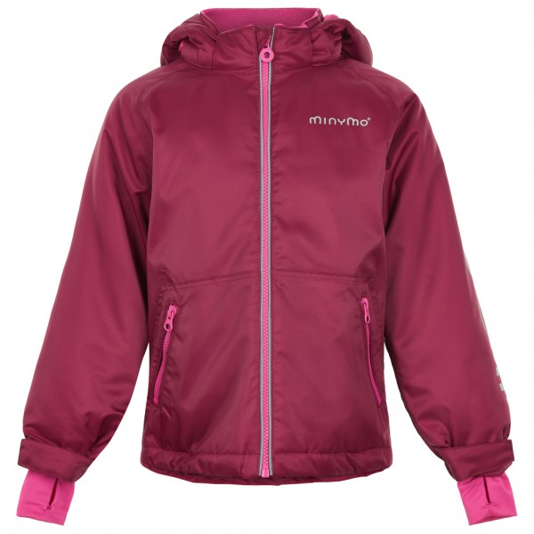 Minymo - Kid's Le 90 Snow Jacket - Winterjacke
