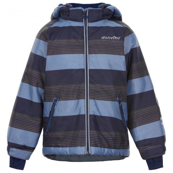 Minymo - Kid's Le 90 Snow Jacket - Vinterjakke