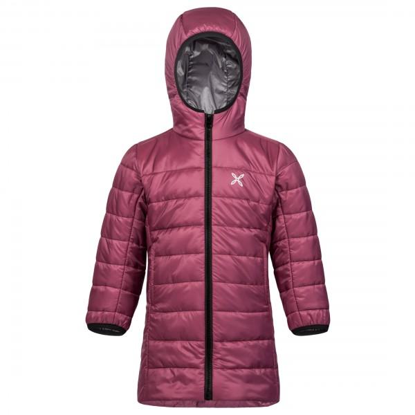 Montura - Freedom Long Jacket Baby - Frakke