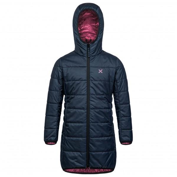 Montura - Freedom Long Jacket Kids - Jas