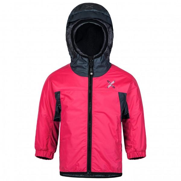 Montura - Snow Jacket Baby - Talvitakki