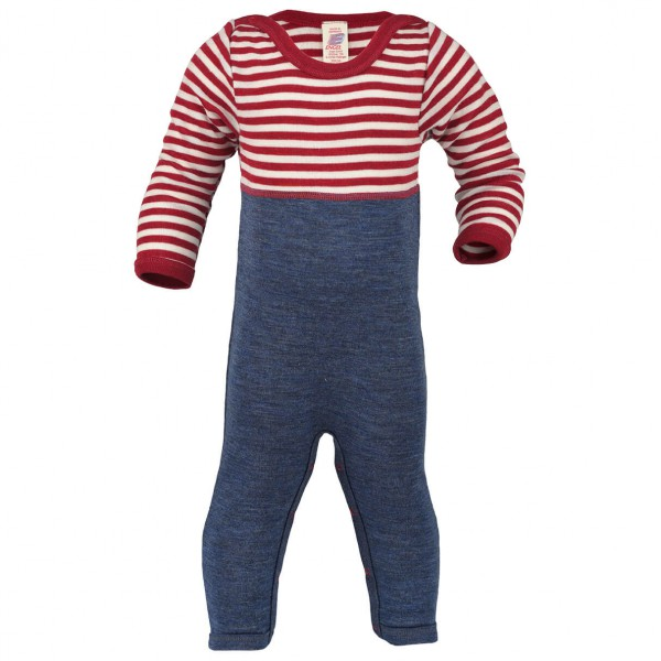 Engel - Baby Overall - Overall