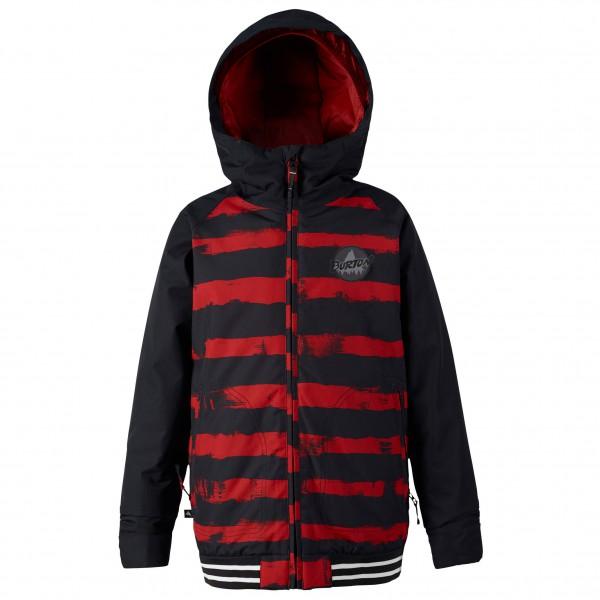 Burton - Boy's Gameday Jacket - Skidjacka