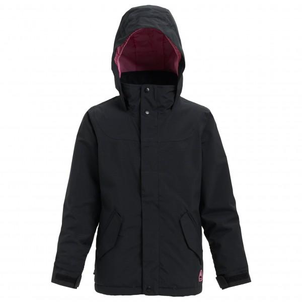 Burton - Girl's Elodie Jacket - Laskettelutakki