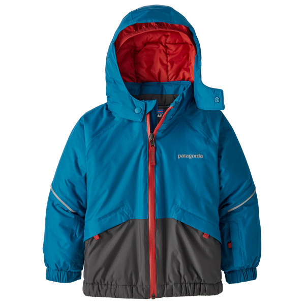 Patagonia - Baby Snow Pile Jacket - Skidjacka