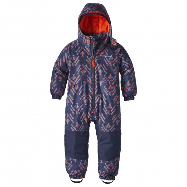 Patagonia - Baby Snow Pile One-Piece - Overall