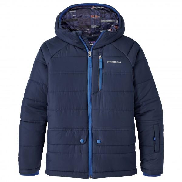 Patagonia - Boys' Aspen Grove Jacket - Veste de ski