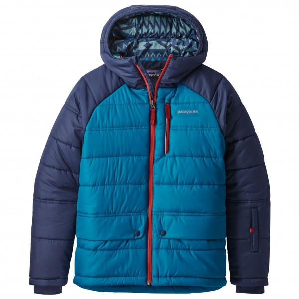 Patagonia - Boys' Aspen Grove Jacket - Chaqueta de esquí