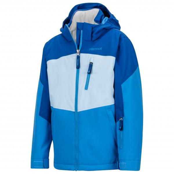 Marmot - Girl's Elise Jacket - Ski jacket