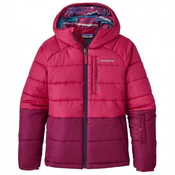 Patagonia - Girls' Aspen Grove Jacket - Skijacke