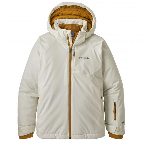 Patagonia - Girls' Snowbelle Jacket - Skidjacka