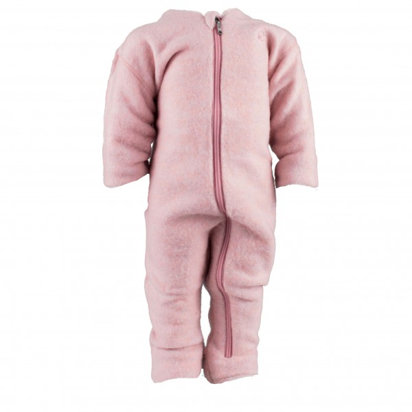 Hust&Claire - Kid's Jumpsuit - Overall