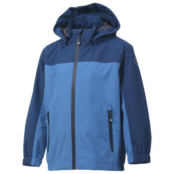 Color Kids - Kid's Nevik Jacket - Waterproof jacket