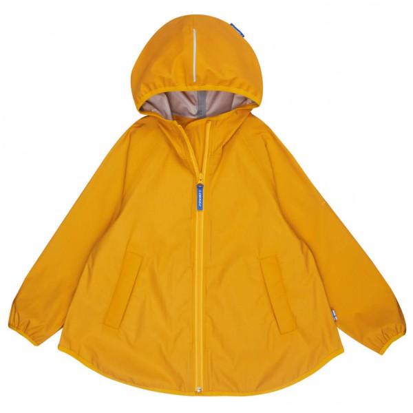 Finkid - Kid's Pikku Enkeli  Hood - Coat