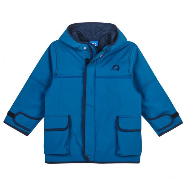 Finkid - Kid's Tuulis - Waterproof jacket