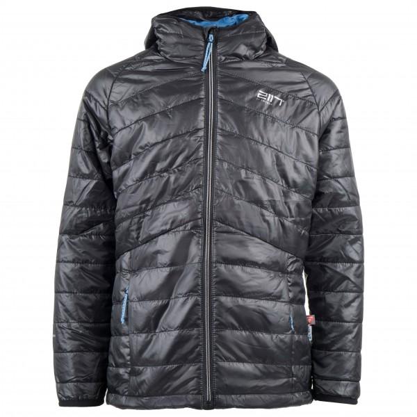 2117 of Sweden - Boy's Light Padded Jacket Rutvik - Syntetisk jakke