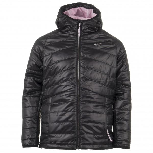 2117 of Sweden - Girl's Light Padded Jacket Rutvik - Synthetic jacket