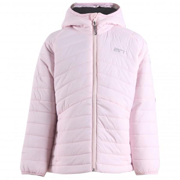 2117 of Sweden - Girl's Light Padded Jacket Rutvik - Syntetjacka