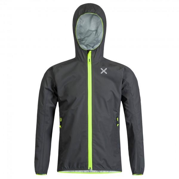 Montura - Magic 3 Jacket Kids - Waterproof jacket