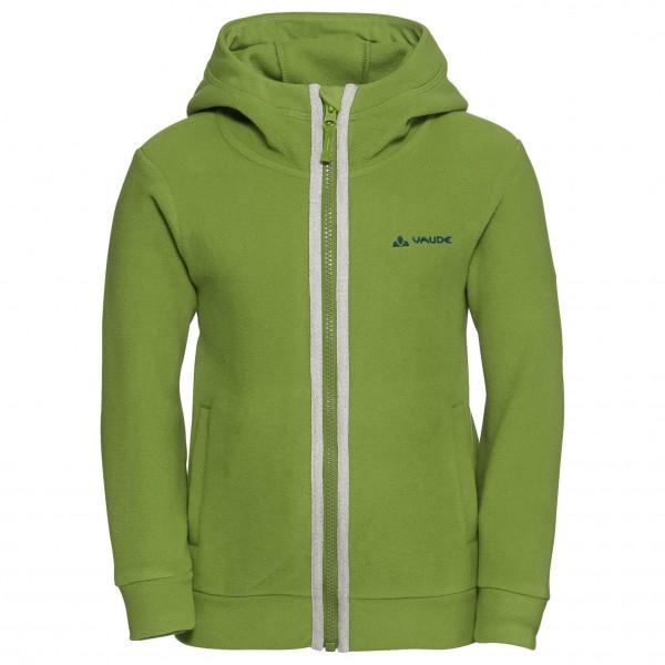 Vaude - Kid's Cheeky Sparrow Jacket Boys - Fleece jacket