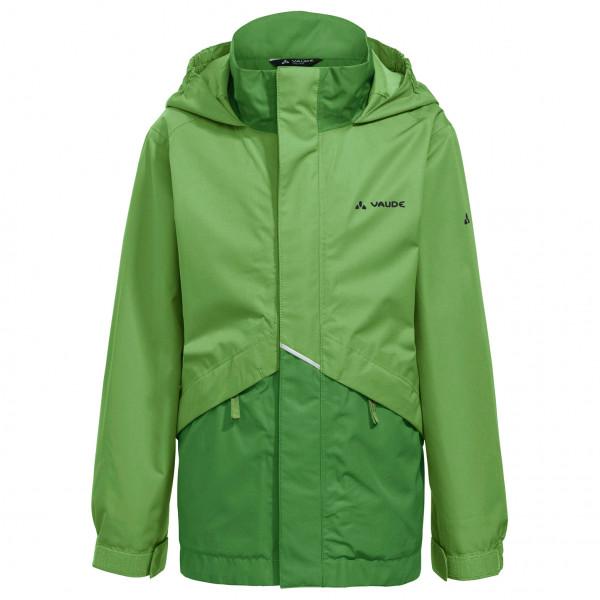 Vaude - Kid's Escape Light Jacket III - Waterproof jacket