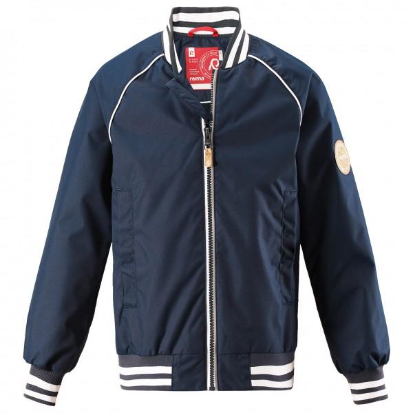 Reima - Boy's Aarre - Casual jacket
