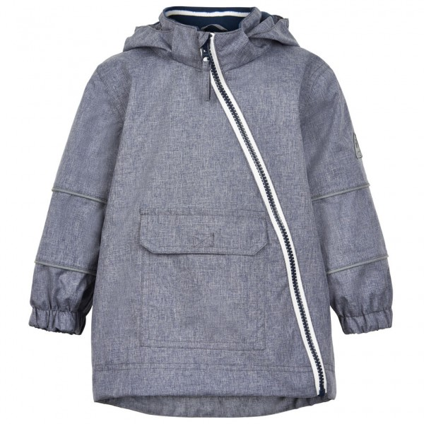 ME TOO - Kid's Ola 305 Mini Jacket - Regnjacka