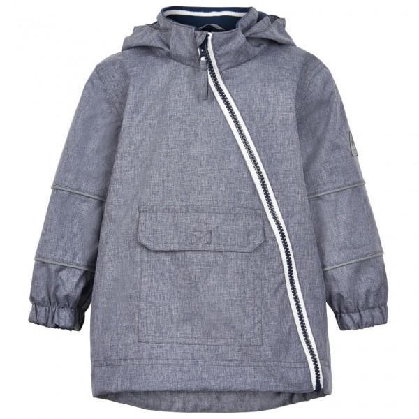 ME TOO - Kid's Ola 305 Mini Jacket - Regnjakke