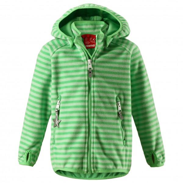 Reima - Kid's Vuoksi - Softshell jacket