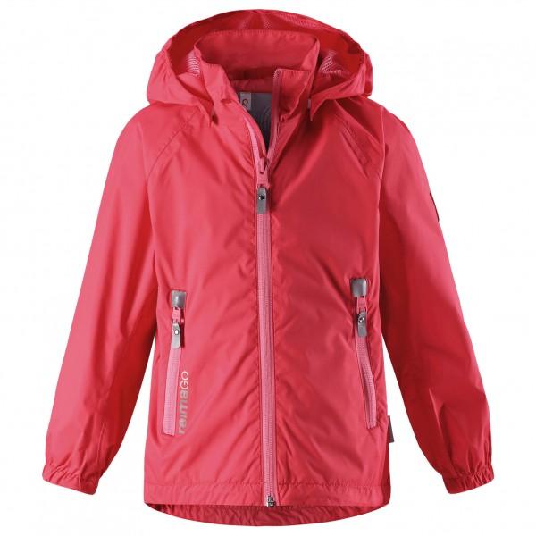Reima - Kid's Zigzag - Waterproof jacket