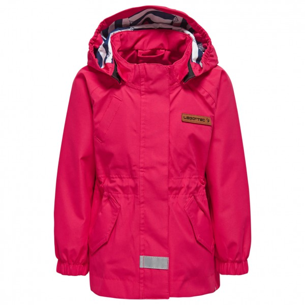 LEGO Wear - Kid's Josie 220 Jacket - Regnjacka