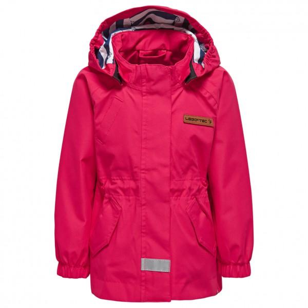 LEGO Wear - Kid's Josie 220 Jacket - Waterproof jacket
