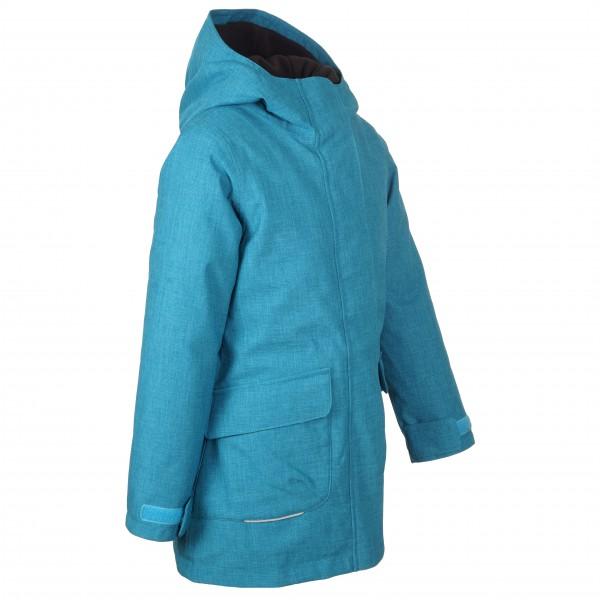 Elkline - Kid's Susisorglos - Winter jacket