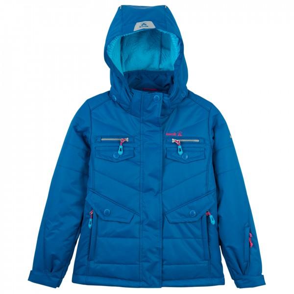 Kamik - Kid's Minnie - Winter jacket