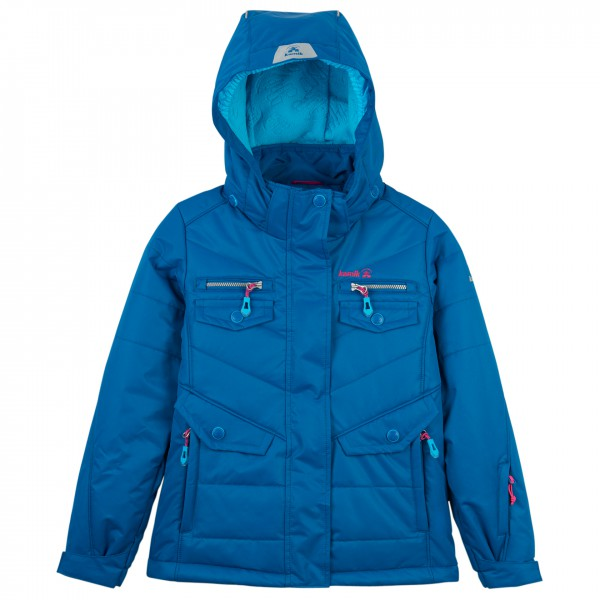 Kamik - Kid's Minnie - Winterjacke