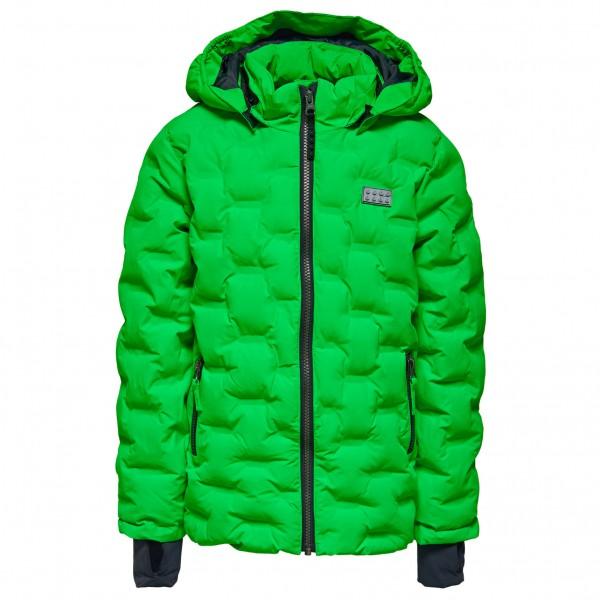 LEGO Wear - Kid's Jakob 708 Jacket - Syntetisk jakke