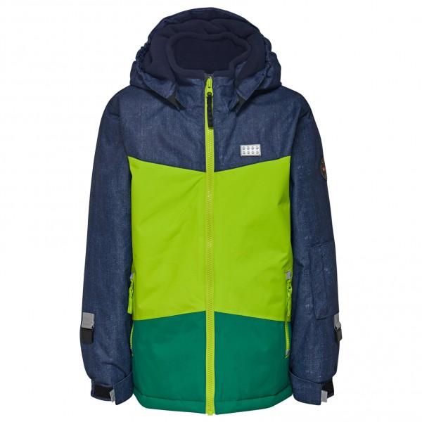 LEGO Wear - Kid's Jakob 784 Jacket - Ski jacket