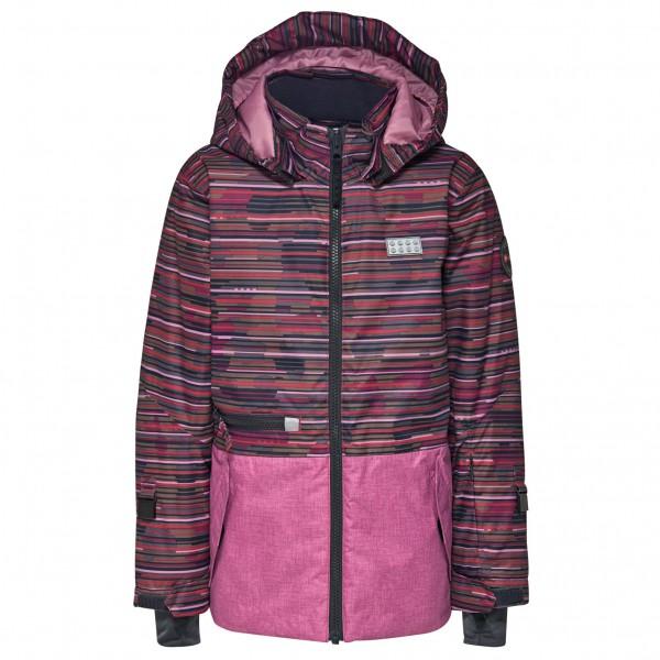 LEGO Wear - Kid's Jamila 773 Jacket - Ski jacket