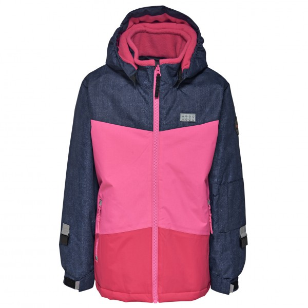 LEGO Wear - Kid's Jamila 780 Jacket - Skijacke