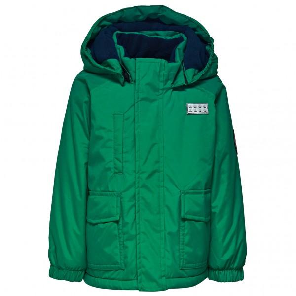 LEGO Wear - Kid's Johan 793 Jacket - Winter jacket