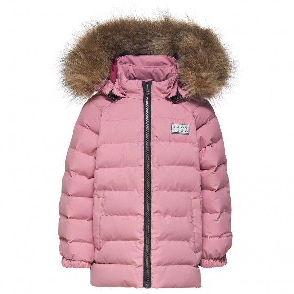 LEGO Wear - Kid's Josie 793 Jacket - Vinterjakke