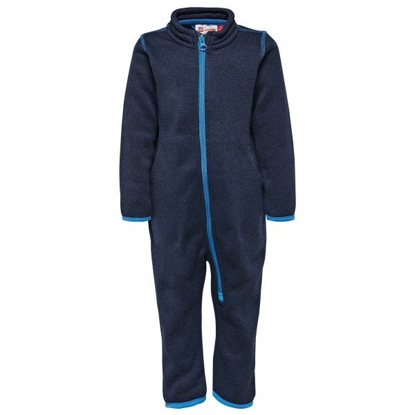 LEGO Wear - Kid's Sander 773 Coverall Fleece - Overall