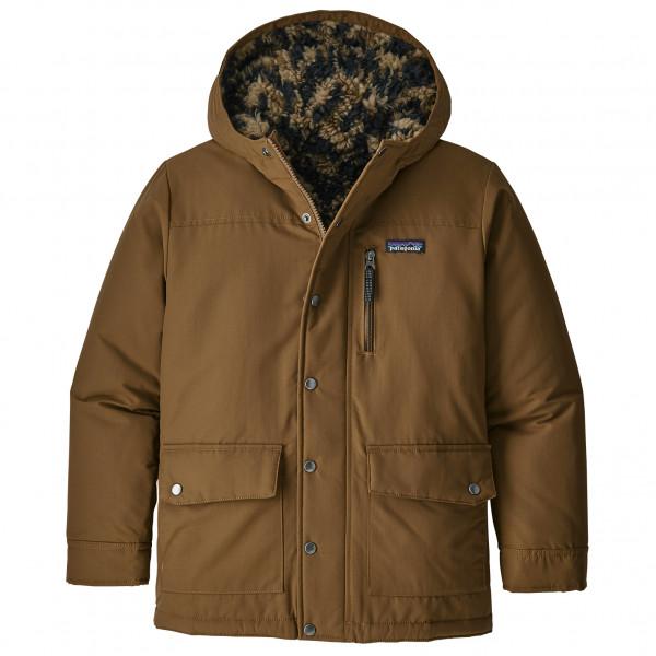 Patagonia Infurno Jacket - Winter jacket Kids | Buy online