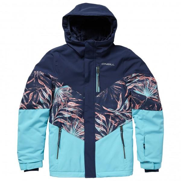 O'Neill - Kid's Coral Jacket - Skijack