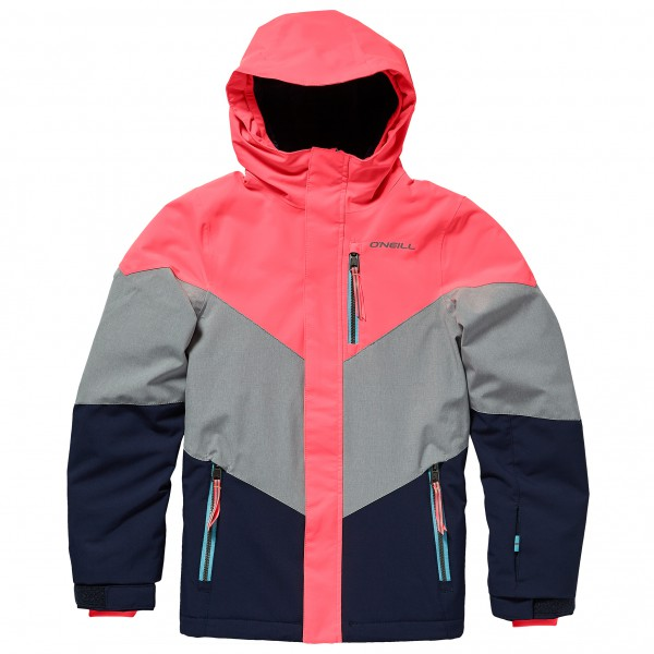 O'Neill - Kid's Coral Jacket - Ski-jas