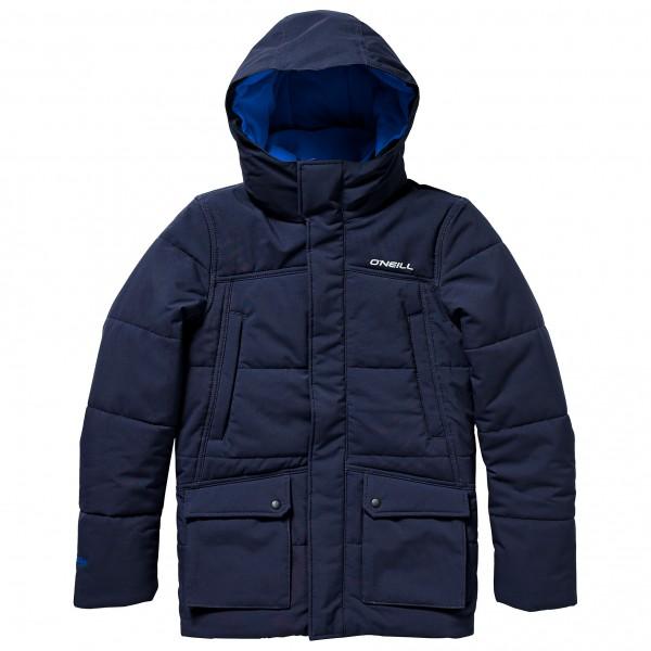 O'Neill - Kid's Explorer Parka - Winterjacke