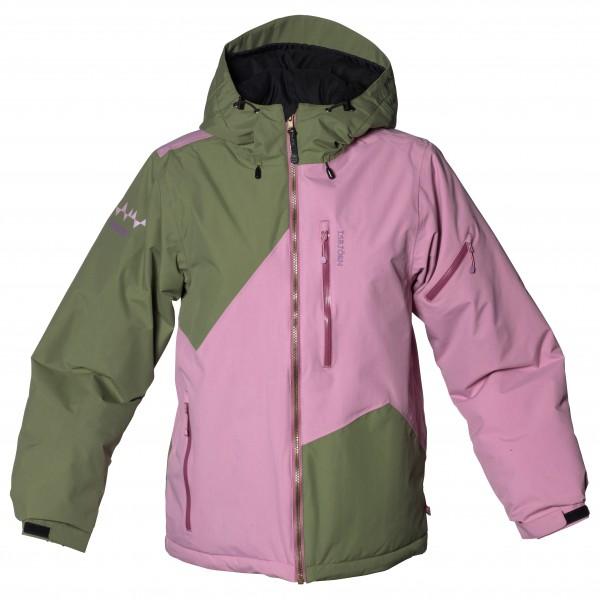 Isbjörn - Kid's Jib Ski Jacket - Laskettelutakki